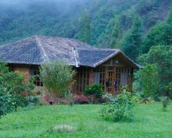 El Refugio Cloud Forest Lodge