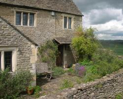 189 April Cottage