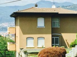 B&B Villa Lavanda, Como