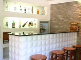 Gasthaus Traube, Dettingen an der Erms