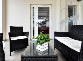 Villa Bianca Hotel & Spa, San Salvo