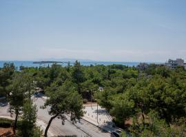 , Ateena