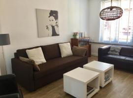 Apartment Venlo