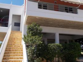 Beautiful house in Anavyssos, Anavyssos