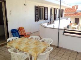 Casa vacanze Salento, Corsano
