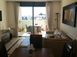 Apartment Roda golf resort