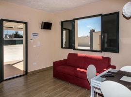 casa Lisimelia, Carrozziere – Fonte Ciane
