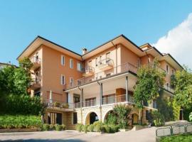 Hotel Panorama, Costermano Sul Garda