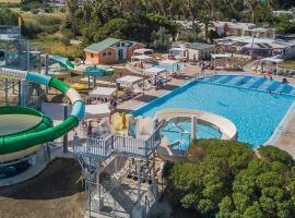 Kipriotis Village Resort, Kos by