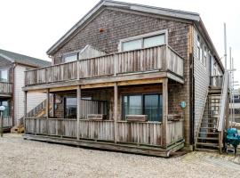 Cozy Provincetown Getaway, Provincetown
