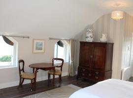 The Loft, Eldermount House, Sleaveen West, Macroom, Co Cork., Macroom