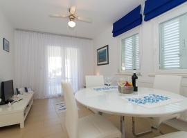 Apartments Villa Olea, Lumbarda