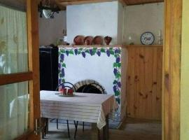 Guesthouse in Utsera, Utsera