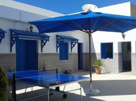 Dar El Goulli, Hammam Sousse