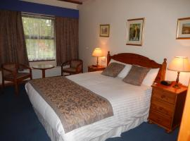 Cottage Guest House, Hounslow