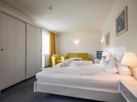 Hotel Achentalerhof, Achenkirch