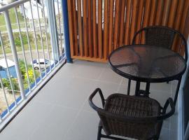 Town House Apartment Hotels Suva, Suva
