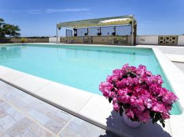 Il Sole Guesthouse, Porto Torres