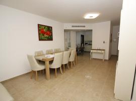 Kosher Apartment Har Nof, Yerushalayim