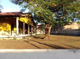 Iguaba - Bela, Iguaba Grande