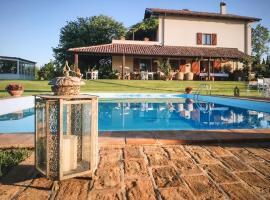 Casa Tentoni - Guest House, Misano Adriatico