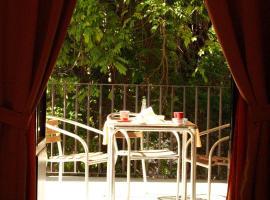 San Max Hotel
