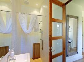 Riverbend Suite Rooms, Rosebank