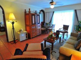 Deluxe Suites- Puerto Plata, San Felipe de Puerto Plata