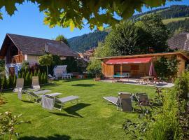 https://t-ec.bstatic.com/images/hotel/270x200/103/... - Soggiorno Lago Di Braies