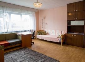 Kilgi Apartment, Pärnu