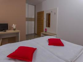 Rooms Pleška near Zagreb Airport, Velika Gorica