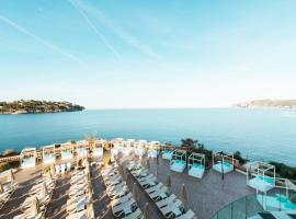 Sentido Punta del Mar Hotel & Spa - Adults Only