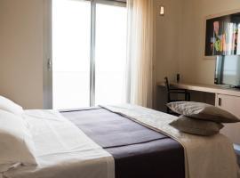 abruzzo: i 6 migliori hotel, aggiornati al 2017 - booking.com - Soggiorno Di Lusso Abruzzo 2