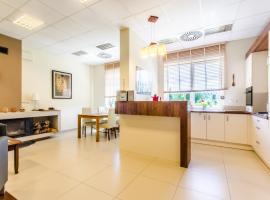 Premium Village Apartment n.Lublin, Kolonia Tomaszowice