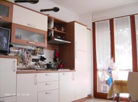 Appartamento Arona / Dagnente, Meina