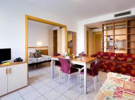 Apartment Altino, Quarto d'Altino