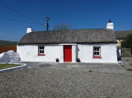 Granny's Cottage, Carnmalin