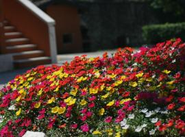 Agriturismo La Filanda, Manerba del Garda