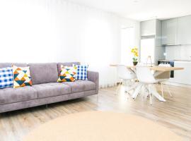 Liiiving in Porto | Cosy Experience Apartments, Porto