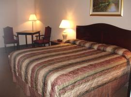 Signature Boutique Hotel, Kingstree