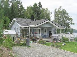 Holiday Home Lempelä, Niemenkylä