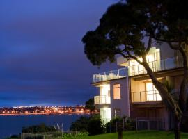 Featured Hotels In North S 98 Average Price Per Night Auckland