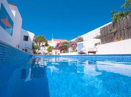 Rio Arade Algarve Manor House, Mexilhoeira da Carregacao