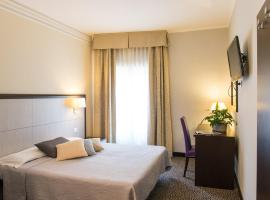 Hotel Alpi Resort, Torino