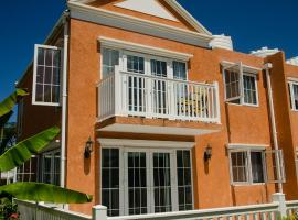 Little Bay Townhouses- Negril, Negril