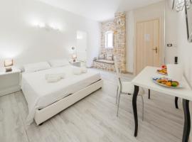Lamanna's Hotel, Castro di Lecce