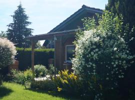 Hotels In Ulrichstein Germany Booking Com