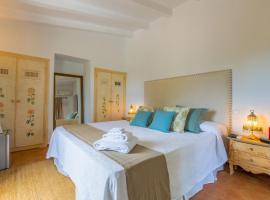 My Villa Alexandra Marbella Boutique Hotel