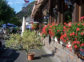 12 Hotels In Alken Germany Booking Com