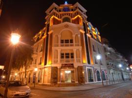 , Batumi